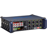 رکوردر Zoom F8 Multi-Track Field RecorderZoom F8 Multi-Track Field Recorder